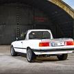 bmw-m3-pickup-1986-12