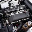 bmw-m3-pickup-1986-17