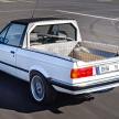 bmw-m3-pickup-1986-2