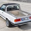 bmw-m3-pickup-1986-20