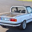 bmw-m3-pickup-1986-3