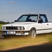 bmw-m3-pickup-1986-4