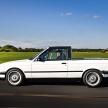 bmw-m3-pickup-1986-7