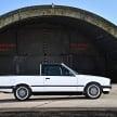 bmw-m3-pickup-1986-9