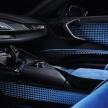 bmw-i8-garage-italia-crossfade-5
