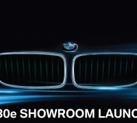 BMW_Showroom_DM-A5-WL-R1_Front1