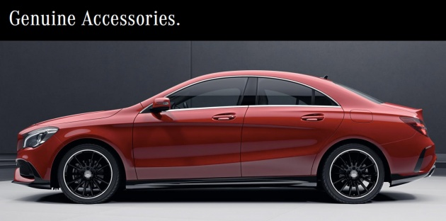 cla-facelift-accessories-1