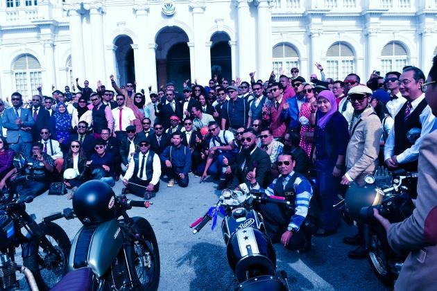 distinguished-gentlemans-ride-penang-2016-bm03