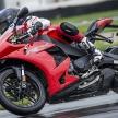 ebr-motorcycles-1190-rx-11