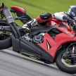 ebr-motorcycles-1190-rx-13