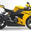 ebr-motorcycles-1190-rx-14
