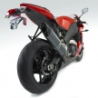 ebr-motorcycles-1190-rx-15