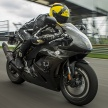ebr-motorcycles-1190-rx-2