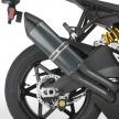 ebr-motorcycles-1190-rx-6