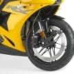 ebr-motorcycles-1190-rx-7