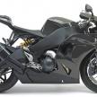 ebr-motorcycles-1190-rx-8