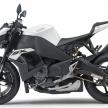ebr-motorcycles-1190-sx-11