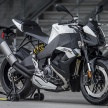 ebr-motorcycles-1190-sx-12