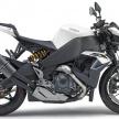 ebr-motorcycles-1190-sx-13