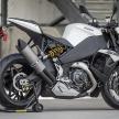 ebr-motorcycles-1190-sx-14