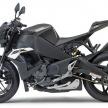 ebr-motorcycles-1190-sx-2