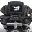 ebr-motorcycles-1190-sx-3