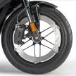 ebr-motorcycles-1190-sx-4