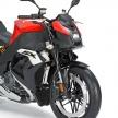 ebr-motorcycles-1190-sx-6
