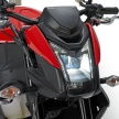 ebr-motorcycles-1190-sx-9
