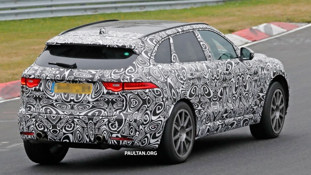 f-pace-r-spied-10
