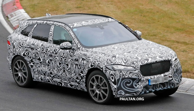 f-pace-r-spied-4