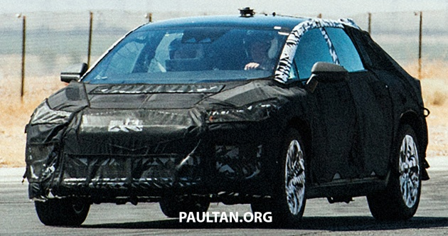 faraday-future-crossover-spyshots-1