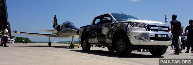 ford-ranger-jet-6-bm