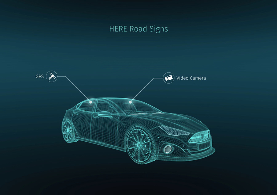 "Open Road Mercedes >> Here's Open Location Platform to ""vehicle source"" data from BMW, Mercedes-Benz and Audi cars ..."