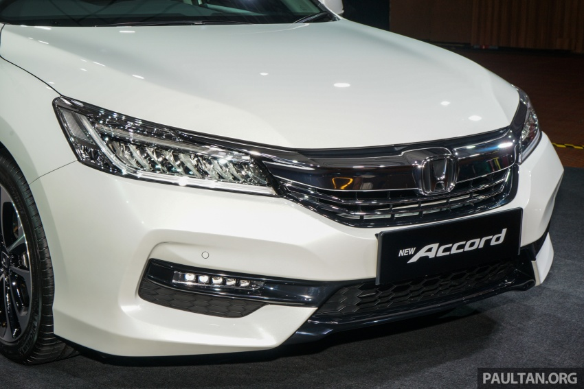 Image Result For Honda Accord Personal Lease