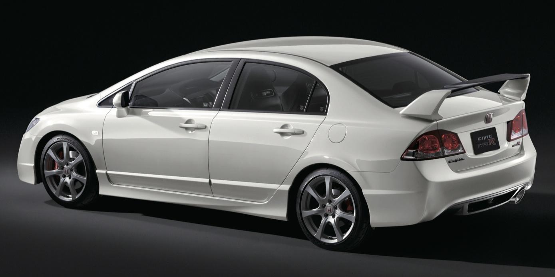 Honda Civic Recall | Autos Post