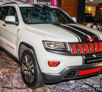 jeep-grand-cherokee-special-edition-1