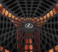 lexus_kinetic_seat_concept_2016_paris_motor_show_006