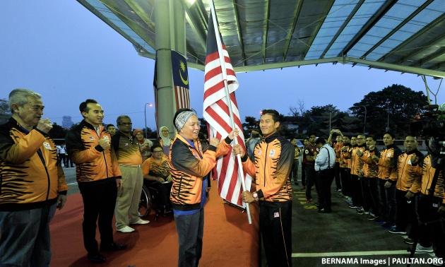 malaysia-rio-paralympics