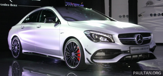 merc-cla-fl-launch-26-feature-bm