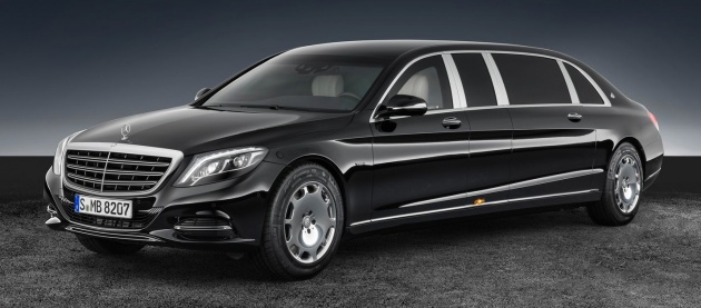 mercedes-maybach-s600-pullman-guard-01