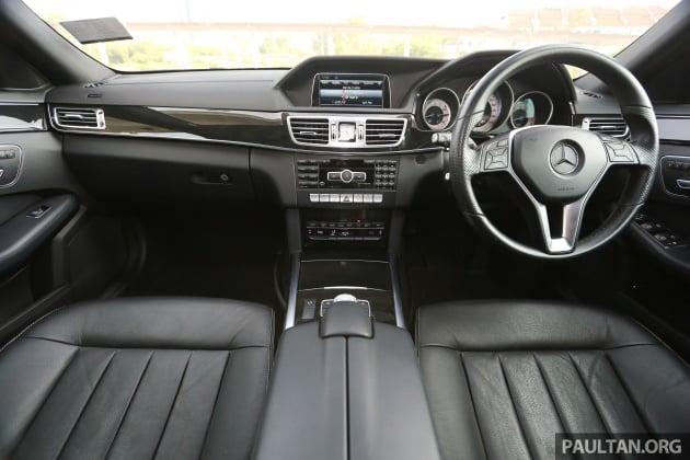 MercedesBenz_EClass_W212_Int-28