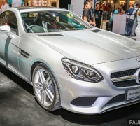 mercedes_slc200_klcc-2