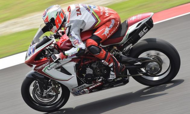 mv-agusta-motorcycle-2