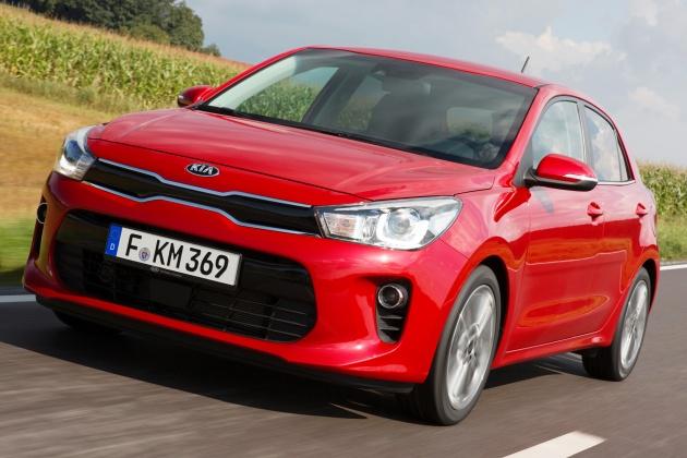 New-Kia-Rio-exterior-dynamic-3-e14742559