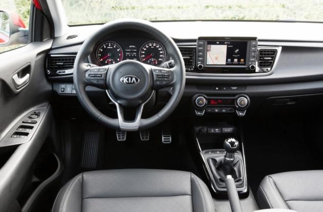 new-kia-rio-interior-2-850x558bm