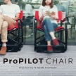 nissan-propilot-chair-2