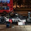 porsche-919-hybrid-panamera-in-london-12