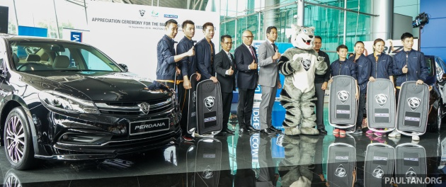 proton-malaysian-olympic-medallists-1