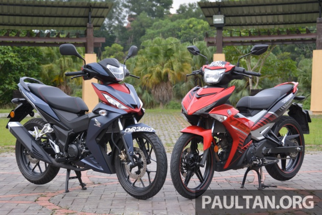 rs150r-vs-y15zr-overall-bm-1
